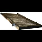 Lanview LVR248018 rack accessory Sliding shelf