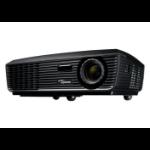 Optoma X300 data projector