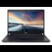 "Acer TravelMate P648-M-77G8 2.5GHz i7-6500U 14"" 1366 x 768pixels Black"