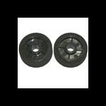 Lexmark Paper Feed Rubber Tires 2 pcs pr.Box
