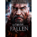 Nexway 828255 video game add-on/downloadable content (DLC) Video game downloadable content (DLC) PC Lords of Fallen Game of Year Edition Español