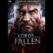 Nexway 828255 contenido descargable para videojuegos (DLC) PC Lords of Fallen Game of Year Edition Español