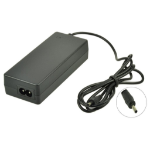 2-Power AC Adapter 19V 2.1A 40W inc. mains cable power adapter/inverter