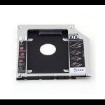 CoreParts MUXMS-00468 notebook accessory