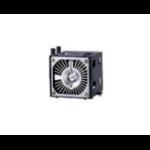 JVC G10-LAMP-SU 400W projector lamp