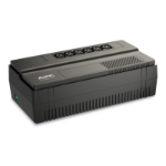 APC BV500I uninterruptible power supply (UPS) Line-Interactive 500 VA 300 W 1 AC outlet(s)