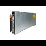 IBM BladeCenter S SAS RAID Controller Module