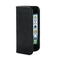 Verbatim 98090 Folio Black mobile phone case