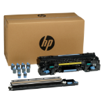 HP C2H57-67901 printer kit