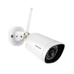 Foscam G4P security camera IP security camera Outdoor Bullet Ceiling/Wall 2560 x 1440 pixels