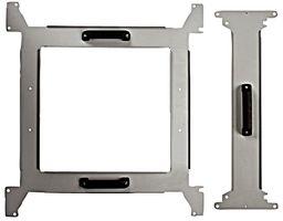 B-Tech BT8310-SP552/N flat panel mount accessory