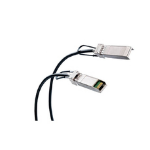 Microconnect 3m SFP+ InfiniBand cable SFP+ Black