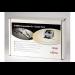 Fujitsu Consumable Kit f/ fi-5900C