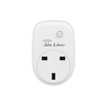 AirLive SP-101 smart plug White 3000 W