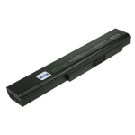 2-Power CBI2051A rechargeable battery