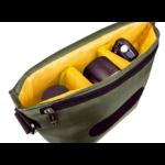 Urban Factory BCR06UF Khaki,Orange Camera Backpack & Case