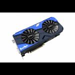 Palit GeForce GTX 1080 Ti GameRock Premium Edition GeForce GTX 1080 TI 11GB GDDR5X