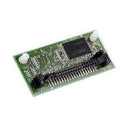 Lexmark E460, E462 Card for IPDS/SCS/TNe interface cards/adapter