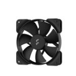 Fractal Design Aspect 12 PWM Computer case Fan 12 cm Black 1 pc(s) FD-F-AS1-1203