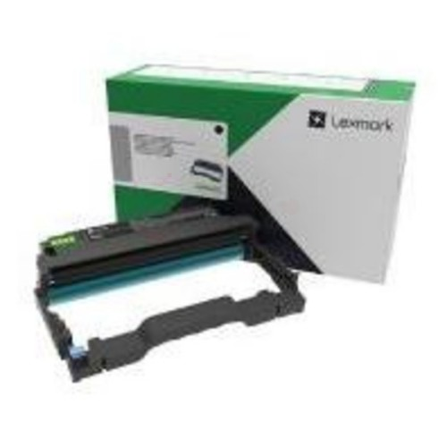 Lexmark B220Z00 Drum kit, 12K pages