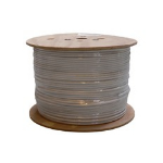 Digiality 32025 coaxial cable