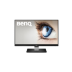 "Benq GW2406Z LED display 60.5 cm (23.8"") Full HD Flat Black"