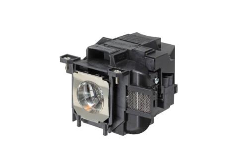 Epson Lamp - ELPLP78