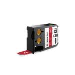 DYMO 1868762 DirectLabel-etikettes, 19mm x 7m