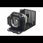 Panasonic ET-LAB80 Spare Lamp projector lamp 220 W UHM