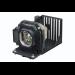 Panasonic ET-LAB80 Spare Lamp lámpara de proyección 220 W UHM
