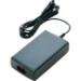 Fujitsu AC adapter 19V for SH531 LH531