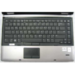 Protect HP1306-86 notebook accessory