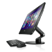 Lenovo ThinkCentre Edge E93z