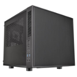 Thermaltake Suppressor F1 computer case Black