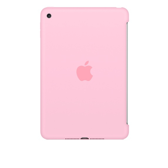 """Apple MM3L2ZM/A 7.9"""" Cover Pink"""