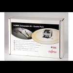 Fujitsu CON-3450-012A Scanner Consumable kit