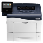 Xerox VersaLink C400 Colour 600 x 600DPI A4 Wi-Fi