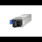 Hewlett Packard Enterprise JL633A network switch component Power supply
