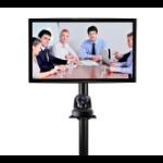 B-Tech Video Conferencing Camera Shelf