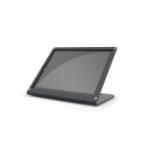 Kensington 67947 holder Tablet/UMPC Black Passive holder