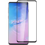 eSTUFF Samsung Galaxy S10 Clear screen protector Mobile phone/Smartphone 1 pc(s)