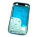 Samsung GH98-23134A mobile telephone part