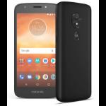 """Motorola moto e⁵ play 13.5 cm (5.3"""") 1 GB 16 GB Black"""
