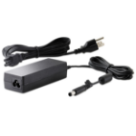 HP Desktop Mini 65w Power Supply Kit