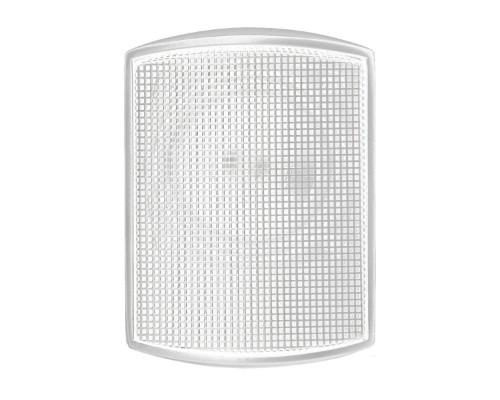 JBL CONTROL® SERIES 52-WH loudspeaker 50 W White