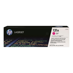 HP CF213A (131A) Toner magenta, 1.8K pages