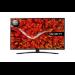 "LG 43UP81006LA TV 109.2 cm (43"") 4K Ultra HD Smart TV Wi-Fi Black"