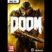 Nexway DOOM vídeo juego PC Básico Español
