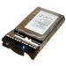 IBM 43W7627 hard disk drive