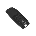 ENS CST00166 PIN pad accessory